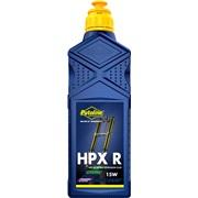 Putoline forgaffelolie HPX 15W 1L