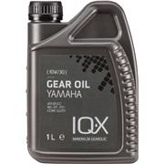 Racing gearolie, 1 liter