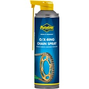 Putoline kædespray O/X-ring 500ml