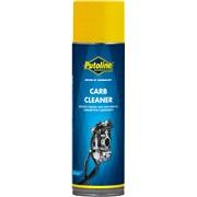 Putoline karburatorrens spray 500ml