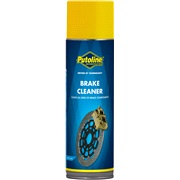 Putoline bremserens spray 500ml