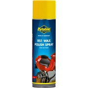 Putoline RS1 voks-polish spray 500ml