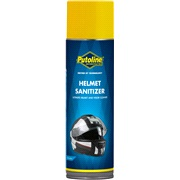 Putoline hjelmrens spray 500ml