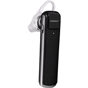 Bluetooth headset Mobiline Excl. BH-200