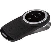MOBILINE BC-220 Bluetooth håndfri sæt