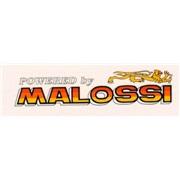 Staffering, Malossi, 85x15 mm