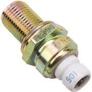 Tændrør R NGK 5300A 105