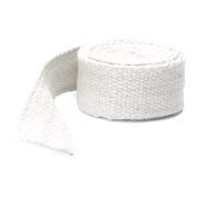 Powerwrap keramik fiber 3 m, bredde 50mm