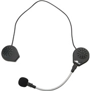 Bluetooth til styrthjelm MT