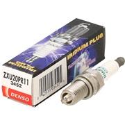 Tændrør - ZXU20PR11 - Iridium - (DENSO)
