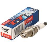 Tændrør - Q20TT - Nickel TT - (DENSO)