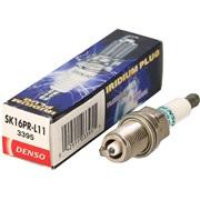 Tændrør - SK16PR-L11 - Iridium - (DENSO)