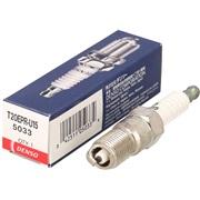 Tændrør - T20EPR-U15 - Nickel - (DENSO)