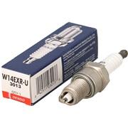 Tændrør - W14EXR-U - Nickel - (DENSO)