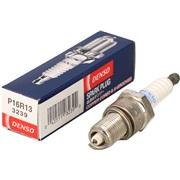 Tændrør - P16R13 - Platinum - (DENSO)