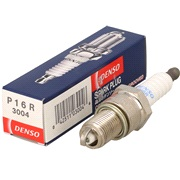 Tændrør - P16R - Platinum - (DENSO)