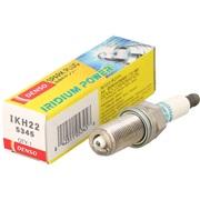 Tændrør - IKH22 - Iridium Power - (DENSO