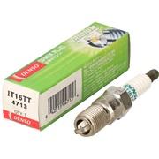 Tændrør - IT16TT - Iridium TT - (DENSO)