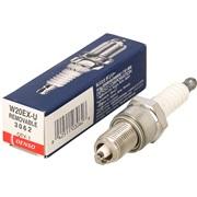 Tændrør - W20EX-U - Nickel - (DENSO)