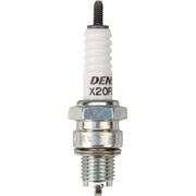 Tændrør - X20FS-U - (DENSO)