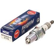 Tændrør - PR5IX-11 - Iridium - (NGK)