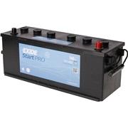 Batteri - EG1402 - StartPRO - (Exide)