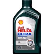 Shell Helix Ultra Prof AR-L 5W/30 C4 1 L