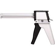 Teroson pistol til Plastrep.