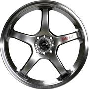 RS GT 8x19 5x100/112 ET40 ø67,1