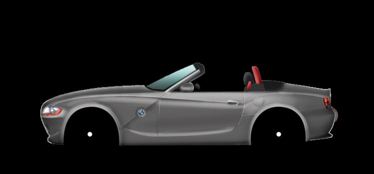 E85 Anlasser BMW Z4 Roadster 2.0 i