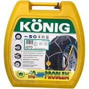 König No problem 070-t2