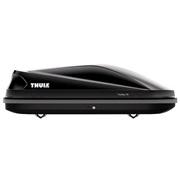 Thule Touring S Sort (100)