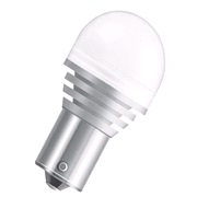 Osram LED Pære 7556WW-01B