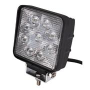 LED Arbeidslys 1800 Lumen