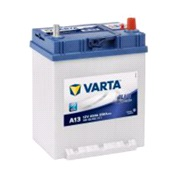 Varta Blue Dynamic A13
