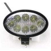 LED Arbeidslys 1560 Lumen