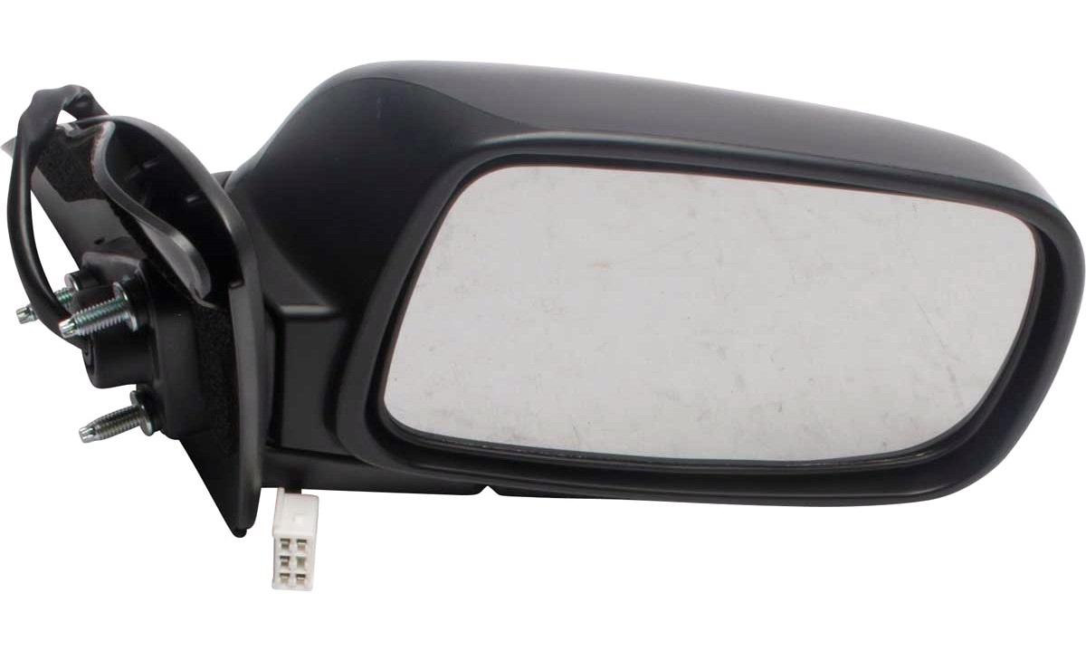 Sidespeil h.s Corolla 8/97-10/01