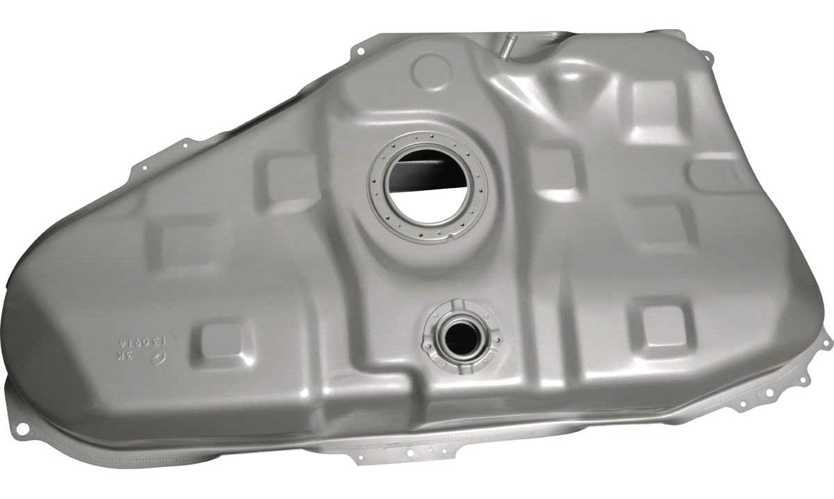Tank Corolla 1,4-2,0D 1/02-7/07