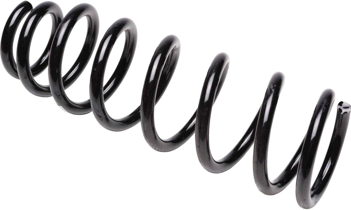 Fjeder - PREMIUM LINE - (CS Germany)
