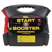 Starter Booster 600 AMP.