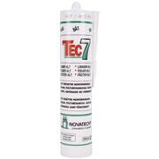 TEC 7 Brun