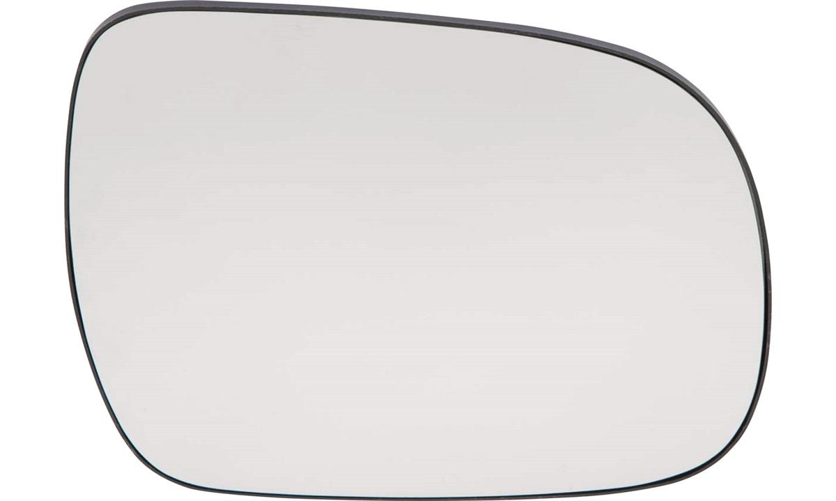 Speilglass, Ytterspeil - (Alkar)