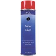 KCL Superskum/glassrens