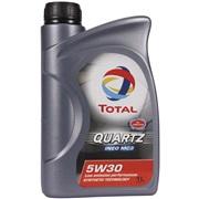 Total Quartz Ineo MC3 5w30 Helsyntetisk
