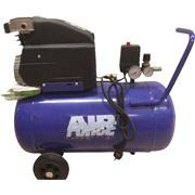 Airforce kompressor 2,5hk 50L