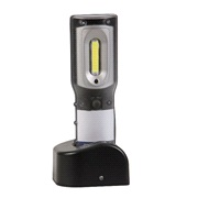 Inspeksjonslampe - strip LED