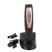Inspeksjonslampe - LED-stripe 4W