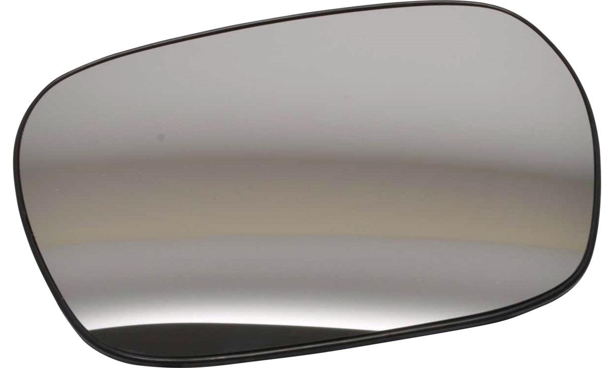 Speilglass h.s RAV4 II 6/00-1/06