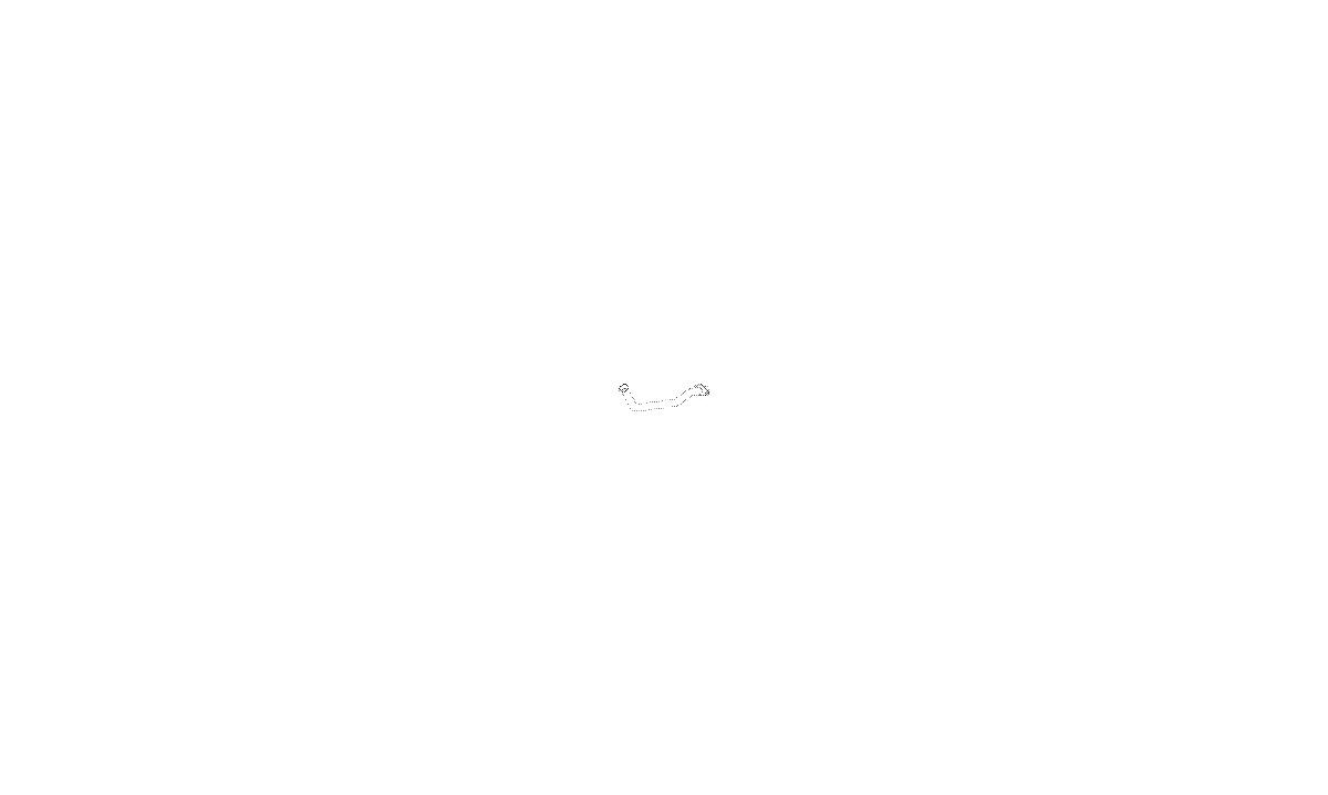 Eksosrør - (Fenno)