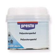 Prestolith plastic 250 g